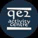 (c) Qe2activitycentre.co.uk